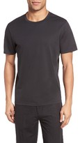 Vince Men's Crewneck T-Shirt