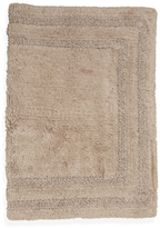 Small Cotton Reverse Rug