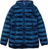 Invicta Synthetic Down Jackets - Item 41754032