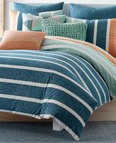 Kas Room Cody King Comforter Bedding