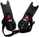 Baby Jogger City Select Car Seat Adaptors