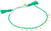 Gorjana Marmont Beaded Bracelet