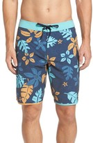 O'Neill Men's Hyperfreak Coalition Board Shorts