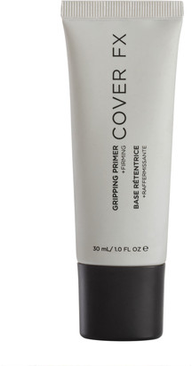 COVER FX Gripping Primer 30Ml