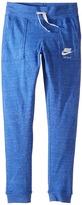Nike Sportswear Vintage Pant Girl's Casual Pants