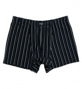 Bendon-Man Cotton Stretch Men's Trunk