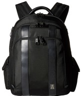 Travelpro Executive Choice Checkpoint Friendly Computer Backpack