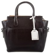 Reed Krakoff Mini Atlantique Satchel