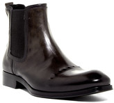 Jo Ghost Adam Chelsea Boot