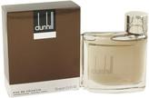Dunhill Man by Alfred Eau De Toilette Spray for Men (2.5 oz)