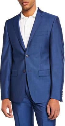 Michael Kors Men's Slim-Fit Two-Piece Suit