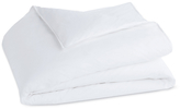 Design Within Reach DWR Percale Duvet Cover