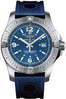 Breitling Colt Men's Stainless Steel Strap Watch