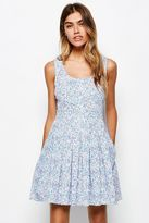 Jack Wills Dress - Raddery