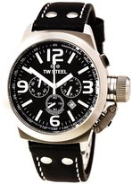 TW Steel Men's Watch TW6