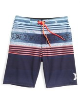 Hurley Phantom Ortega Board Shorts (Big Boys)