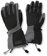L.L. Bean Men's Outdoor Research Arete Gloves