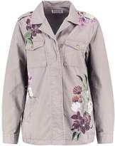 Glamorous Summer jacket khaki