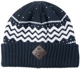 O'Neill Men's Orbit Beanie 8141426