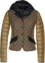 Duvetica Down jackets - Item 41723941