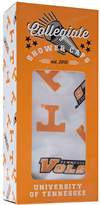Betty Dain University of Tennessee Collegiate Shower Cap