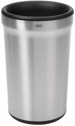 OXO Steel Wine Chiller