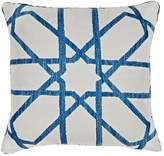 Madeline Weinrib Graham Suzani Pillow