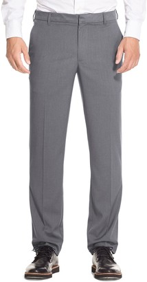 Van Heusen Men's EvenTemp Slim-Fit Dress Pants