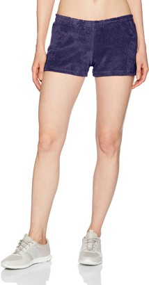 Soffe Women's Poolside Short