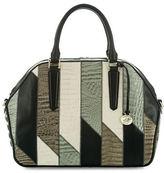 Brahmin Hudson Leather Bag