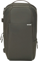Incase Dslr Pro Backpack Grey