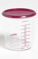 Beaba Storage Container (14 oz.)