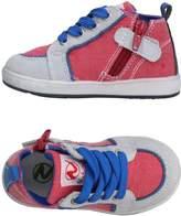 Naturino Low-tops & sneakers - Item 11276082