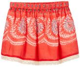Mimi & Maggie Berkeley Hills Skirt (Little Girls & Big Girls)