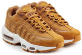 Nike 95 Premium Leather Sneakers