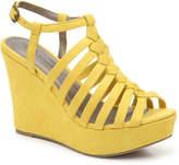 Michael Antonio Racer Wedge Sandal - Women's
