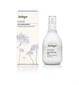 Jurlique Purely White Skin Brightening Mist 100Ml