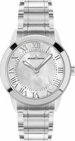 Jacques Lemans Havana 1-1586B Women's Watch