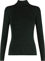 Diane von Furstenberg Tess sweater