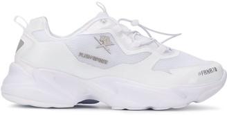Plein Sport FRNR78 sneakers