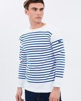 Armor Lux Admiral Long Sleeve