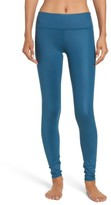 Alo Women's Airbrushed Glossy Leggings