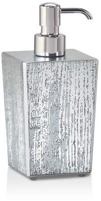 Labrazel Bois Pump Soap Dispenser