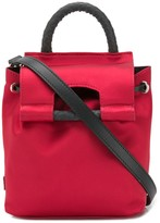 Corto Moltedo mini Priscilla backpack