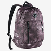 Nike Auralux Printed Training Backpack
