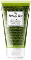 Origins RitualiTea Matcha Madness Revitalizing Cleansing Body Mask with Matcha & Green Tea