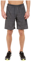 The North Face NSR Dual Shorts