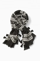 Ines Scarf