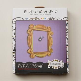 Paladone Friends Peephole Frame
