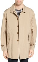 Baracuta Men's G10 Baratex Waterproof Rain Jacket